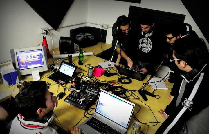 shareradio1