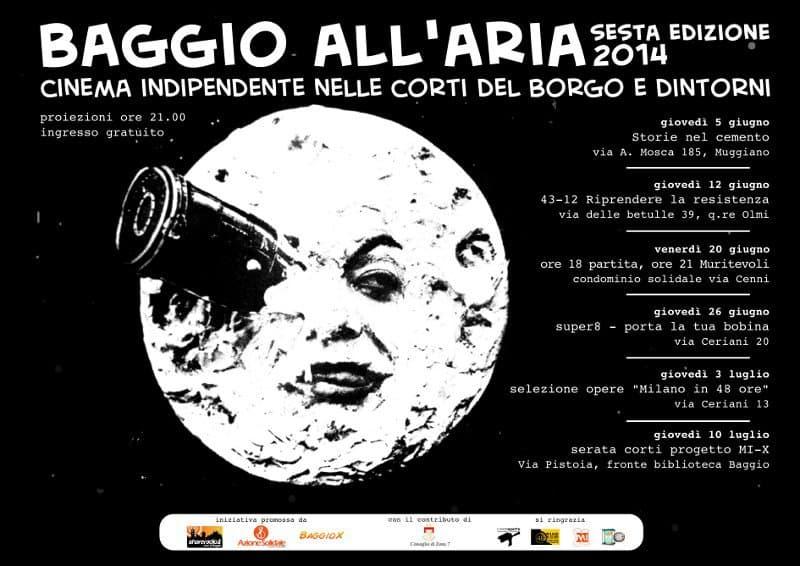 baggioallaria14-web-last