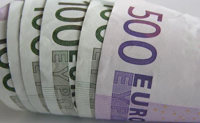 Euro-Banconote-Imc
