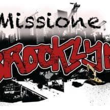 Misisone-brooklyn