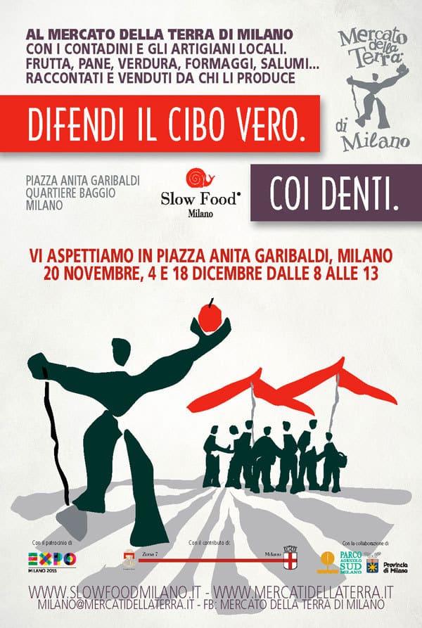 BaggioCartolina-1_Pagina_1