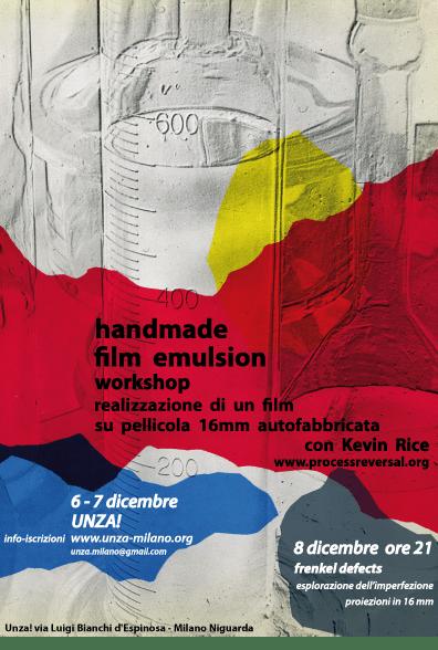 handmade_film_workshop