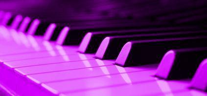 pianoforte viola