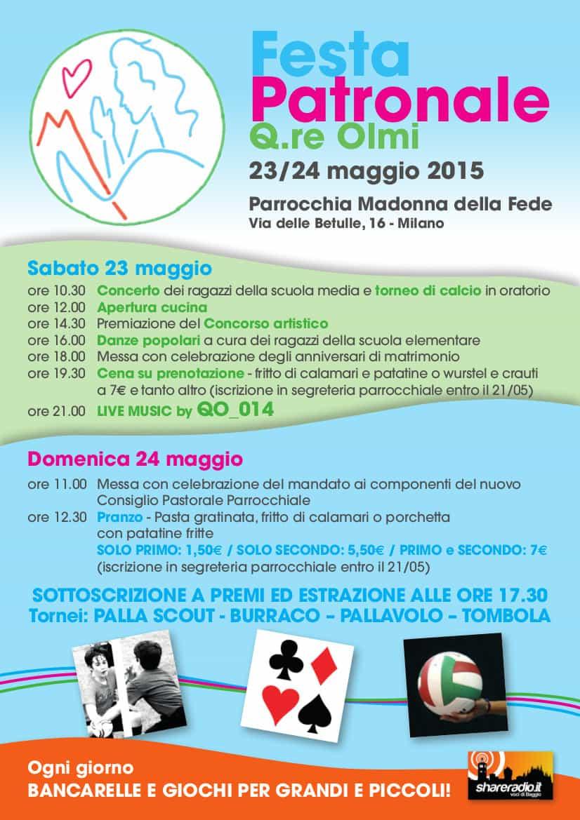 Volantino_parrocchia