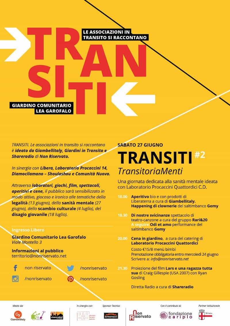 Transiti_2
