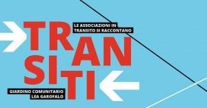 banner transiti