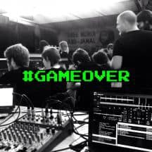 gameover2014