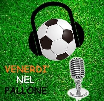 VENERDI' NEL PALLONE 2