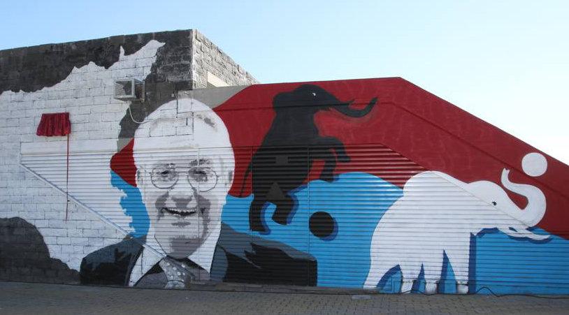 Il-murale-dedicato-a-Candido