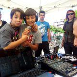 ragazzini radio