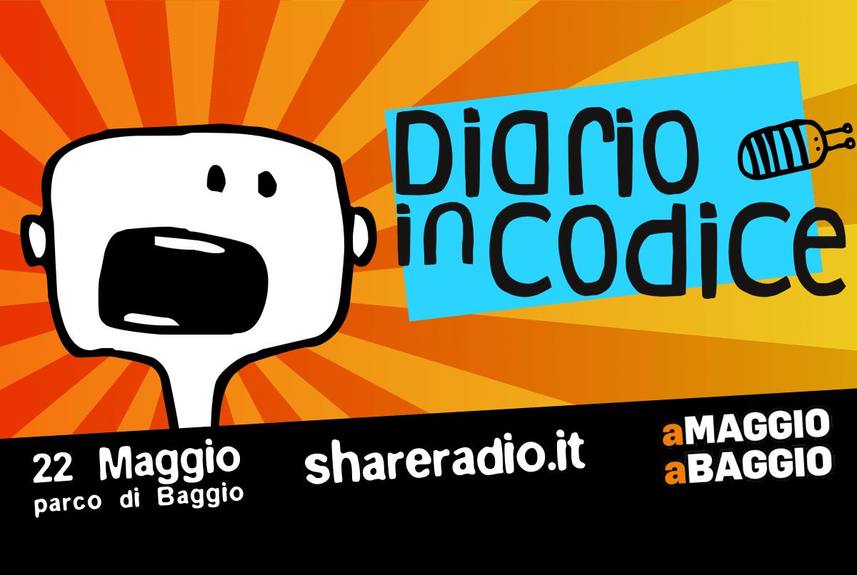 banner-22-Maggio-1200x806-rect