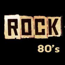 rock 80