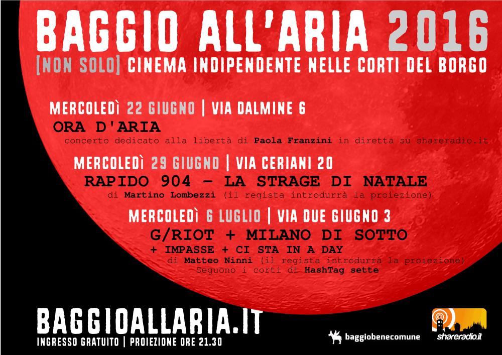 baggioallaria16-low-1