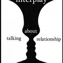 interplay copia