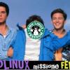 popolinux_ferie