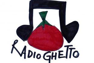 radio ghetto_2