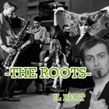 THE ROOTS3