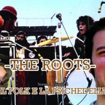 THE ROOTS4 V2