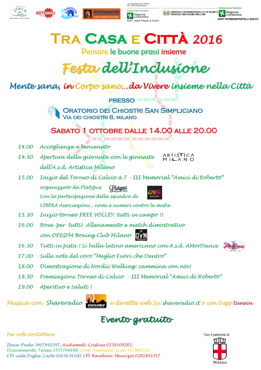 16tcec-festa-1ott-scaletta-def-logo_001