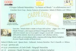 carpe-diem_page1_image1
