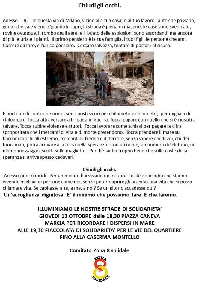 caserma-montello-iniziativa