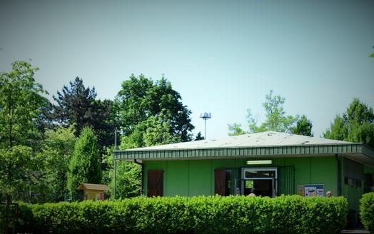 casetta-verde
