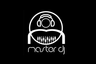master-dj