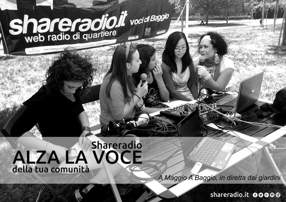 shareradio-amab-web