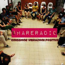shareradio-vibrazioni-positive