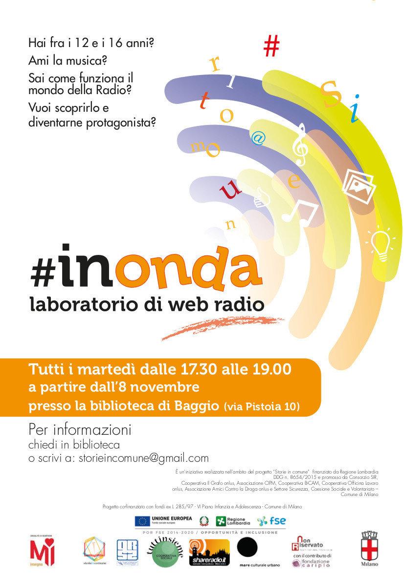 volantino-webradiold_loghi