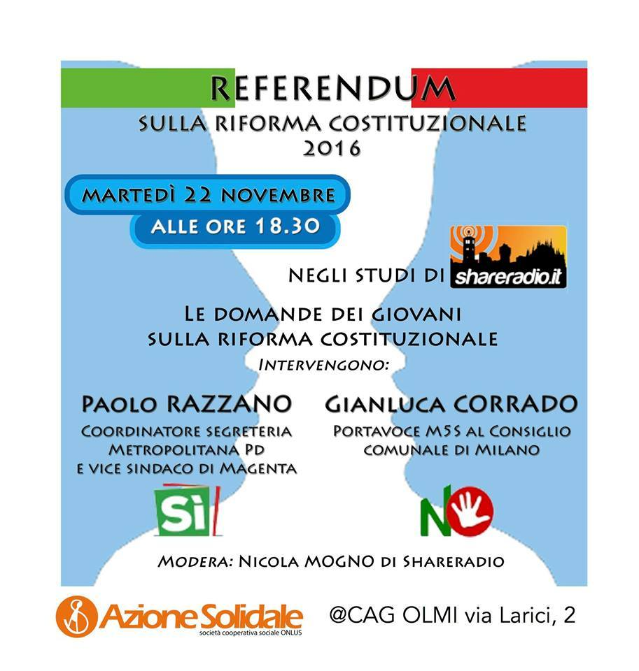 referendum-olmi